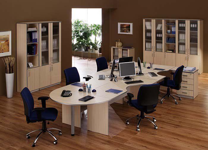 Фабрики-производители офисной мебели в России: заводов, каталог Сайты, контакты изготовителей. Производство, продажа оптом. Ищем дилеров, экспортеров